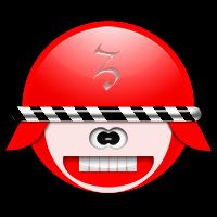 Download Zaw Gyi Font