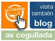 Nuestro blog AVV