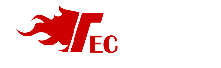 TEC|Rocks