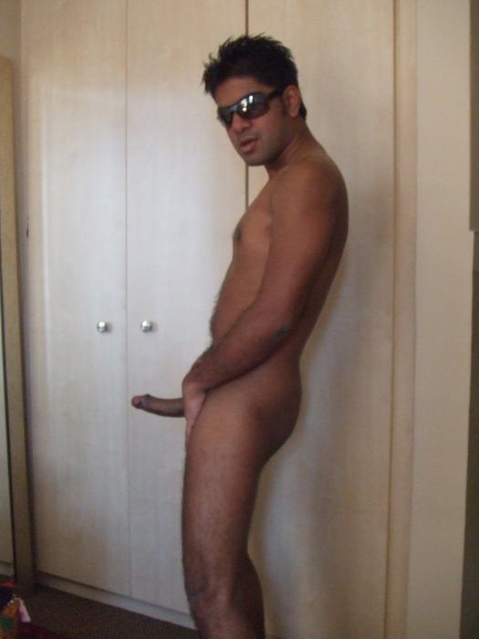 naked cute indian guys