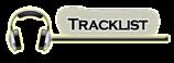 http://3.bp.blogspot.com/_2gUo63sCsLI/TTxtaG9IhuI/AAAAAAAAAxQ/8kGbUd_gZd0/s1600/tracklist.png