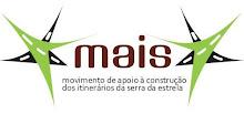 Visite o Blogue do Movimento de Apoio aos IC's SERRA DA ESTRELA
