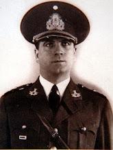 Gral. Juan José Valle