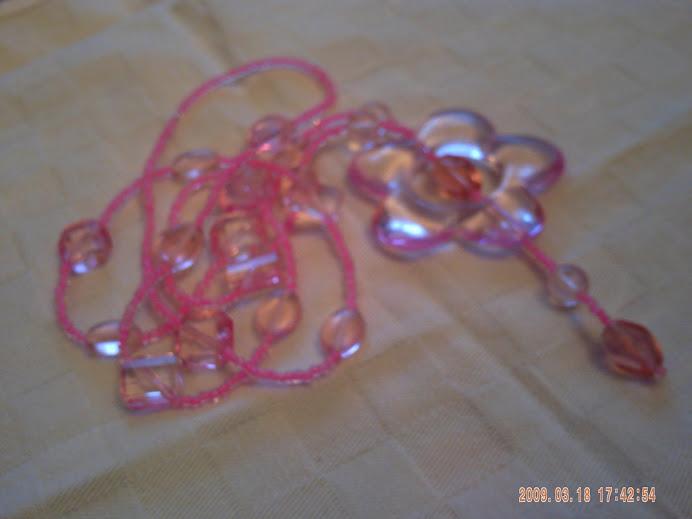 Rózsaszín-csajos