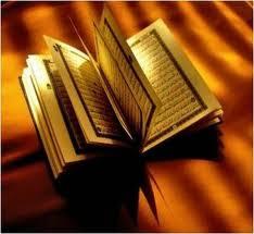 Pembakaran Al-Qur'an Dilakukan,pembakaran,Alqur'an