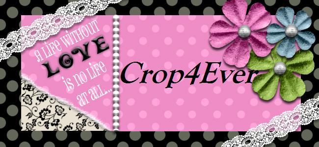 Crop4Ever