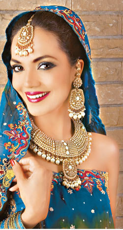 Model on Fashion   Life Style  Pakistani Model Amina Shaikh