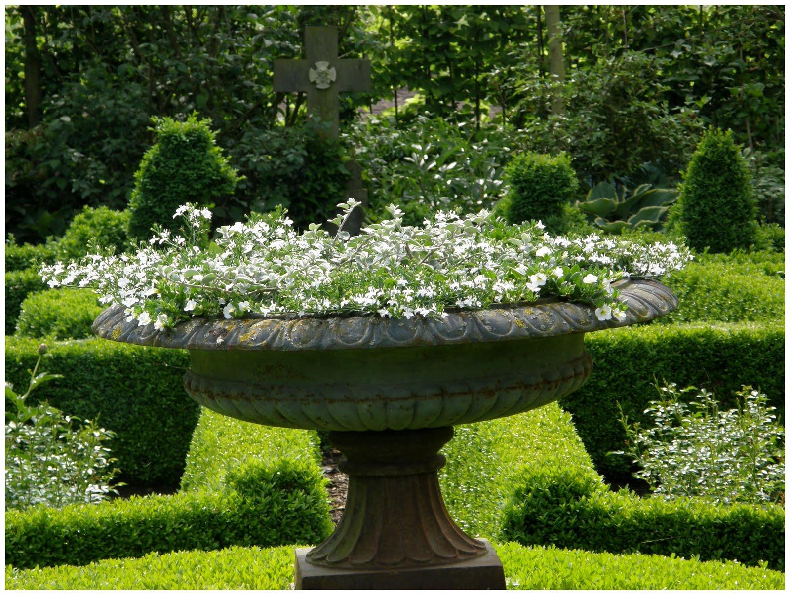 Schunsland tuin rozen vintage en handwerk ons zomergoed for Tuin inrichten planten