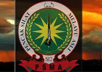 Gelanggang PSMA Spring12