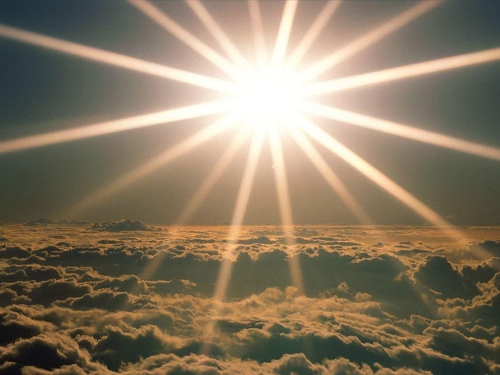 http://3.bp.blogspot.com/_2h3TgzpAQjg/TS3zRWsfg7I/AAAAAAAAASE/ozle-mYLmlc/s1600/sole.jpg