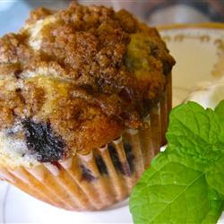 to die for blueberry muffins to die for blueberry muffins hese muffins ...