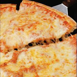 Super Good Pizza Recipe