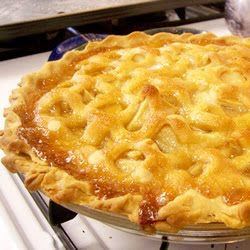 grandma ople s apple pie grandma ople s apple pie try this for ...