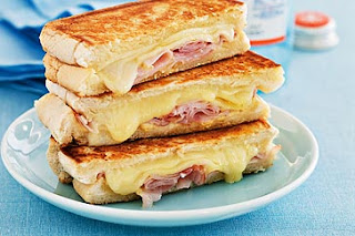 Christmas+Pan+toasted+ham+and+cheese+sandwich.jpg