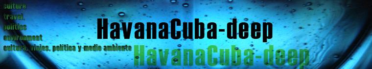 HavanaCuba-deep