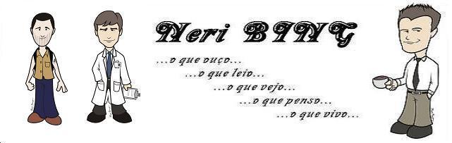 Neri BING