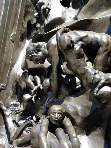 Auguste Rodin - Page 2 2819339937_3a966dfe7e