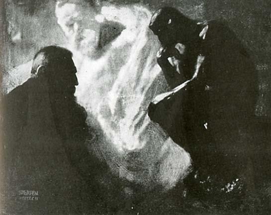 Auguste Rodin Rodin