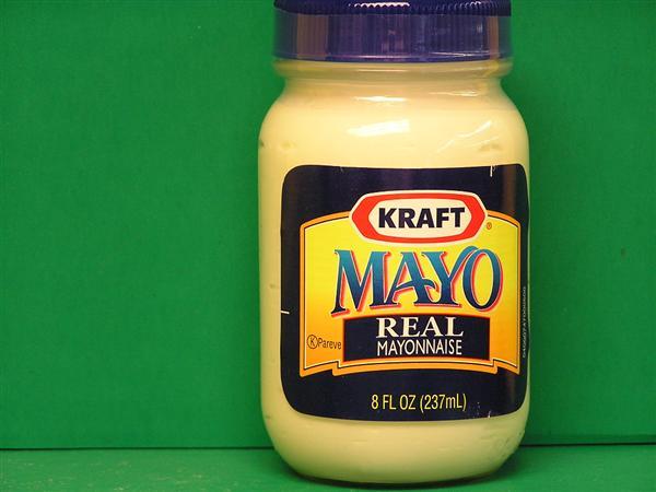 external image mayonnaise.jpg
