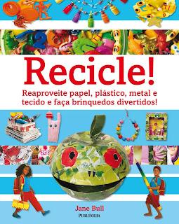 http://3.bp.blogspot.com/_2hM-Xsi7ToE/Sw7tolqUDLI/AAAAAAAAABg/ioEeQ2_dsS0/s1600/recicle+300.jpg