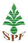 Sumatera Prima Fibreboard