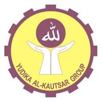 LPT Yudika Al Kautsar