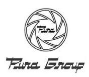 Pura Group