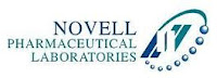 Lowongan Staff PT Novell Pharmaceutical Laboratories 2012