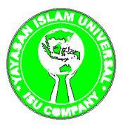 Yayasan Islam Universal