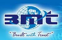 BMT Global