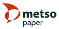 Metso Paper