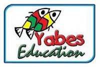 Yabes Education