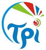 Jobs Lowongan Kerja PT Cipta TPI (Televisi Pendidikan Indonesia)