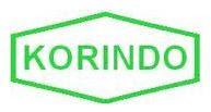 Korindo Motors