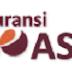 Lowongan Kerja BUMN ASEI (Persero)
