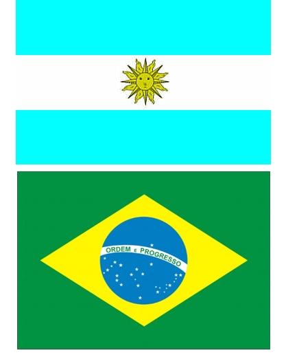melanie griffy e antonio bandeiras