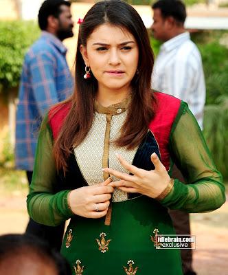 Hansika Motwani Indian Hot Sexy Beauti Teen Actress babe
