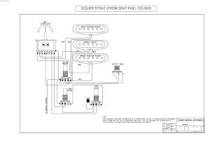 for my electric guitar wiring diagram studio 5    electric       guitar       wiring       diagram    and specs  studio 5    electric       guitar       wiring       diagram    and specs