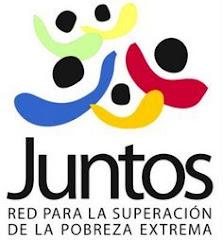 RED JUNTOS