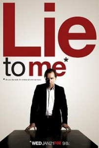 Lie to me 1ª Temporada Episódio 12 Legendado