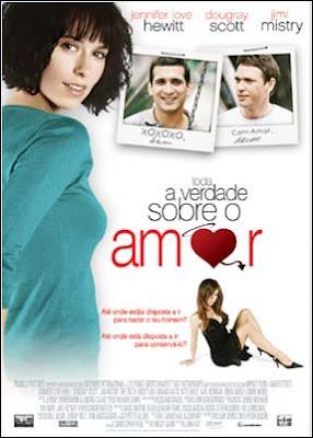 A+Verdade+Sobre+o+Amor+%28Dublado%29 A Verdade Sobre o Amor Dublado