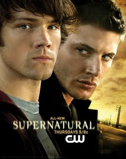 Supernatural+5+Temporada Download Supernatural 8ª Temporada AVI | RMVB Legendado | MP4 | 720p