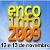 Encoinfo não é CSBC... mas isso não é ruim!!!