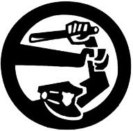 Polizia, violenza ingiustificata