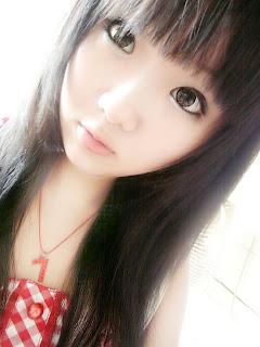 miwako sayumi cute girl