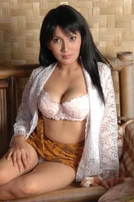 http://3.bp.blogspot.com/_2iAVNOlF7OE/S_AVhbh7b0I/AAAAAAAAAd0/v3v5FbycTk0/s320/gadis+desa+perawan.jpg