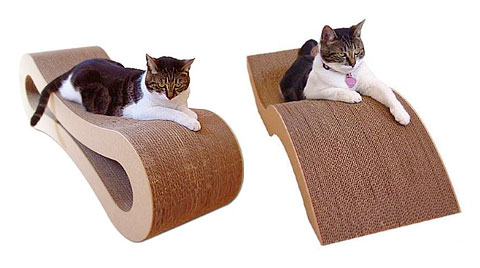 Page not found for Cat chaise lounge uk