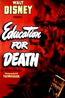 Educa%C3%A7%C3%A3o+para+a+Morte+(Curta+Anti Nazista) Baixar Educação para a Morte (Curta Anti Nazista)