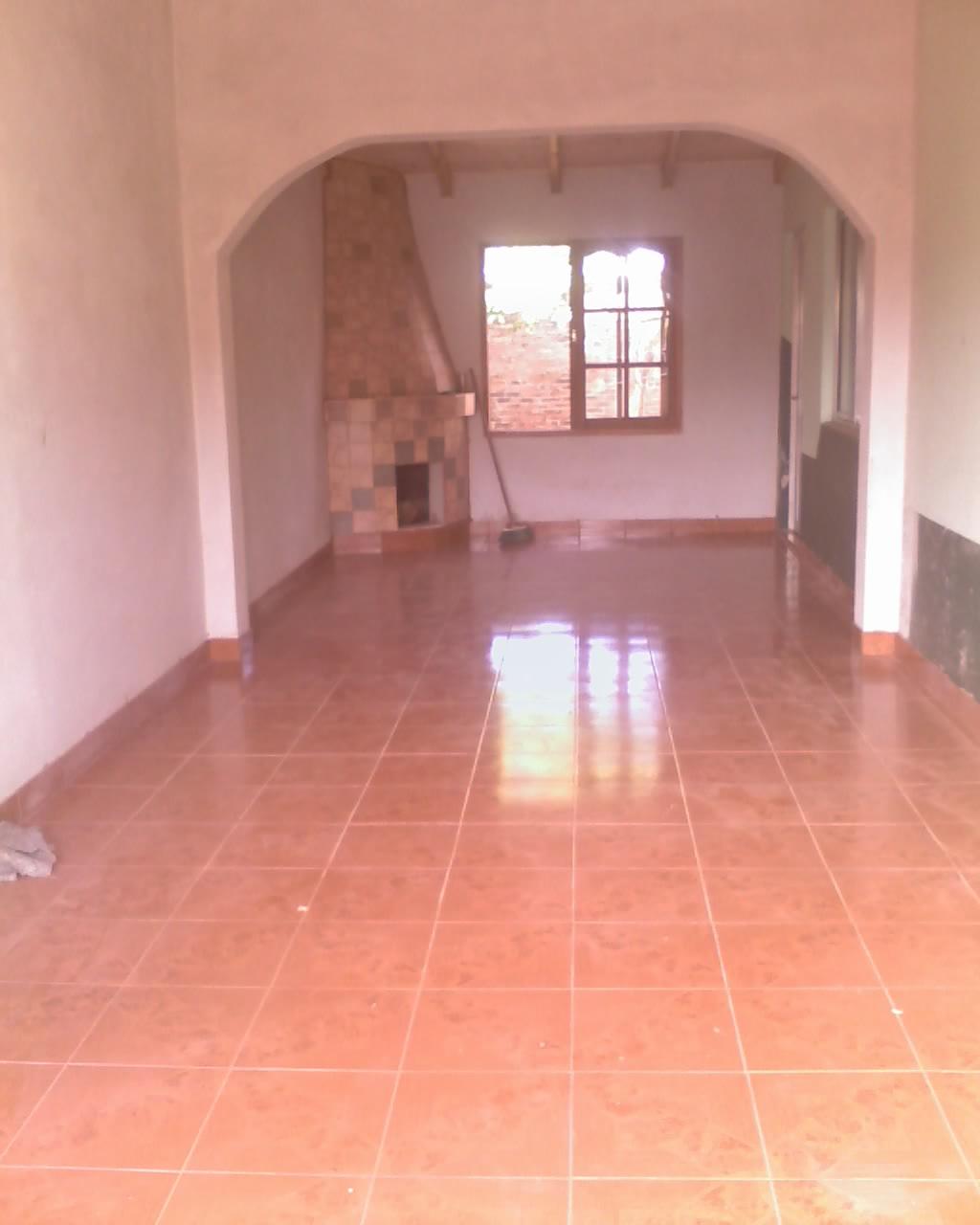 Trabajos de alba ileria en gral en todo misiones pisos for Precios de pisos ceramicos