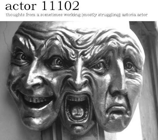 actor 11102
